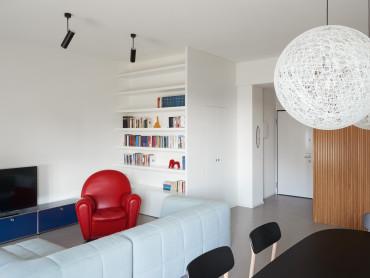 Casa_alla_Bocconi_soggiorno