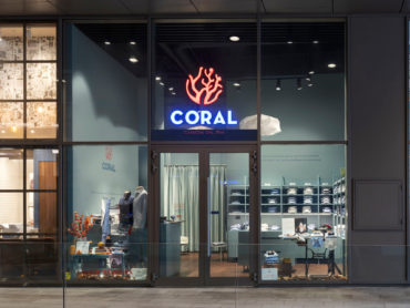Coral Citylife
